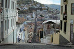 Private Tour: Quito City with Lunch, Quito,
