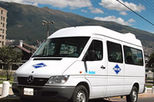 Quito Arrival Transfers, Quito, Airport & Ground Transfers