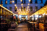 Budapest: Private and Personalised Nightlife Experience