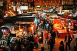 Hong Kong: Book a Local Host for 6 hours
