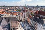 Munich: Book a Local Host