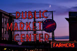 Sleepless in Seattle - Discover the Nightlife