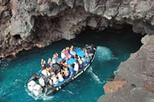 Zodiac Raft and Snorkeling Expedition in Kealakekua Bay