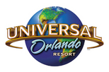 Universal Orlando Tickets Tours Booking