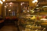 Florence Chocolate and Wine Tasting, Florence, Food Tours