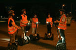 Florence Night Segway Tour, Florence,