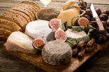 Florence Super Saver: Food Walking Tour plus Cheese and Wine Tasting, Florence, Food Tours