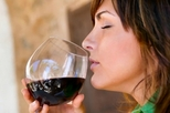 Italian Wine Tasting in Milan, Milan, Wine Tasting & Winery Tours