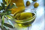 Olive Oil Tasting in Florence, Florence, Food Tours