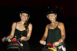 Rome Night Segway Tour, Rome,