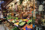Small-Group Florence Food Walking Tour