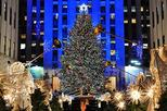 New York Christmas Holiday Tour