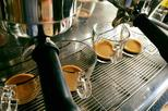 3 Hour Home Barista Course - Johannesburg