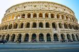 Colosseum Guided Tour