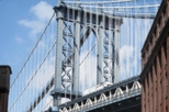 Best of Brooklyn Sightseeing, Food and Culture Tour, New York City,