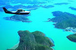 Cape Leveque and Aboriginal Community 4WD Tour with Optional Scenic Flight from Broome, Broome,...