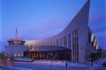 Country Music Hall of Fame® and Museum, Nashville, Museum Tickets & Passes