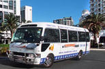 Brisbane Arrival Transfer Shuttle from Airport to Hotel, Brisbane, Airport & Ground Transfers