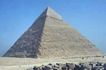 Private Tour: Cairo Day Trip from Hurghada, Hurghada, Private Tours