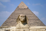 Private Tour: Cairo Flight and Tour from Sharm el Sheikh, Sharm el Sheikh,