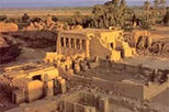 Private Tour: Dendara from Luxor, Luxor, Private Tours