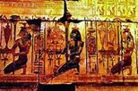 Private Tour: Dendera und Abydos