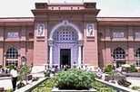 Private Tour: Egyptian Museum, Cairo, Private Tours