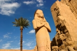 Private Tour: Luxor Day Trip from Hurghada, Hurghada, Private Tours