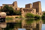 Private Tour: Philae Temple, Aswan High Dam and Unfinished Obelisk, Aswan, Private Tours