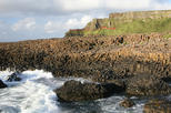 Northern Ireland and the North West Small Group Jeep Tour from Dublin (5 days), Dublin, Multi-day ...