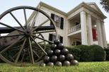 Civil War and Plantation Tour from Nashville