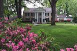 Memphis day trip with vip access to graceland from nashville in nashville 391785