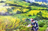 Yunnan 4 Days Rice Terraces Photography Tour