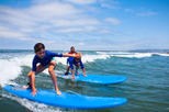 Puerto Escondido Surfing Classes