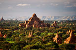 4-Day Trip in Bagan