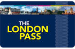 London Pass, London, Sightseeing & City Passes