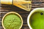 Marvelous Matcha, Kyoto Green Tea Tour