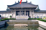 Legend of Xi'an Private Day Tour Including Lunch