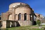 5-Day Northern Greece Tour: Delphi, Meteora, Thessaloniki, Pella, Thermophylae