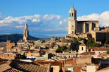 'Game Of Thrones' Guided Day Trip to Girona from Barcelona