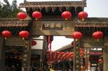 Full day private tour of chongqing highlights in chongqing 372332