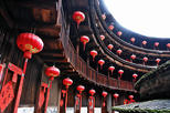 Private Day Tour: Yongding Hakka Village With Hongkeng Tulou Cluster From Xiamen