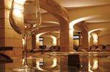 Wine lovers day tour wine and food tasting from trapani in marsala 324039