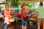Market Tour with Hungarian Cooking Course