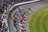 NASCAR Coke Zero 400 at Daytona International Speedway