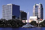 Orlando City Sightseeing Tour, Orlando, Bus & Minivan Tours