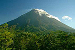 Arenal Volcano and Hot Springs, Jaco, Day Trips