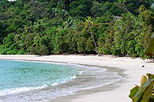 Manuel Antonio National Park, Costa Rica, Day Trips
