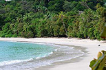 Manuel Antonio National Park, Jaco,