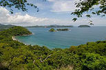 Tortuga Island Cruise, Costa Rica, Day Cruises